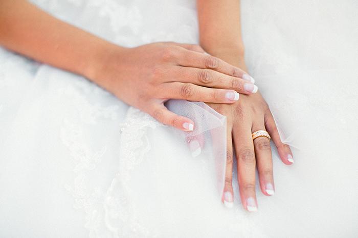 weddingatcedergrenskatornetstockholm0039