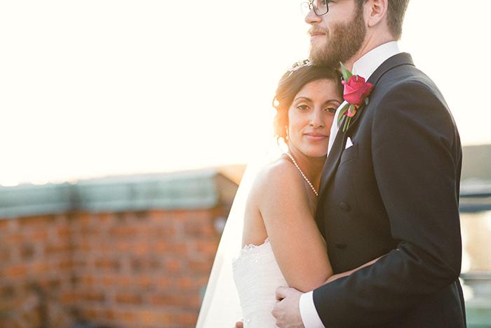 weddingatcedergrenskatornetstockholm0040