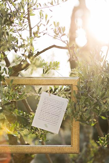 WeddingPhotographerSpain0005