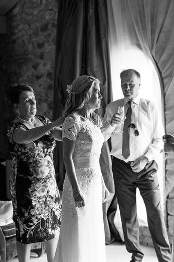 WeddingPhotographerSpain0030