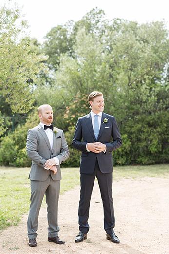 WeddingPhotographerSpain0034