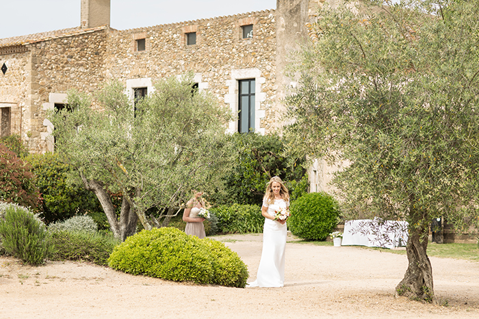 WeddingPhotographerSpain0035
