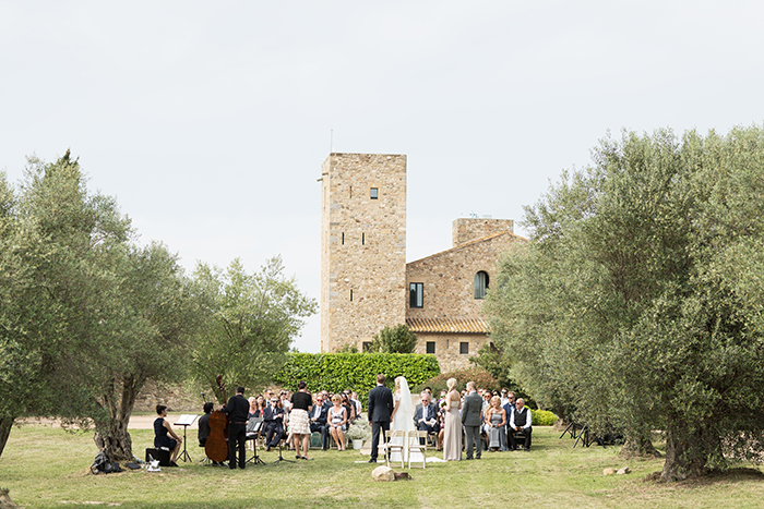 WeddingPhotographerSpain0036