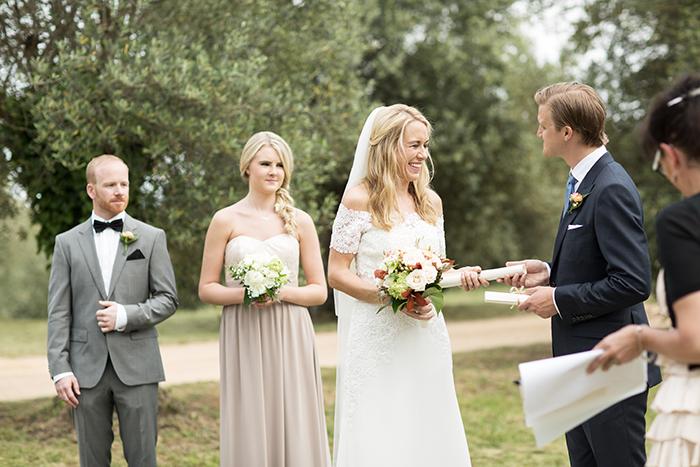 WeddingPhotographerSpain0037