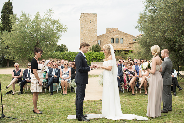 WeddingPhotographerSpain0038