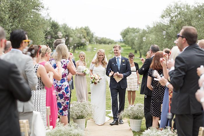 WeddingPhotographerSpain0042
