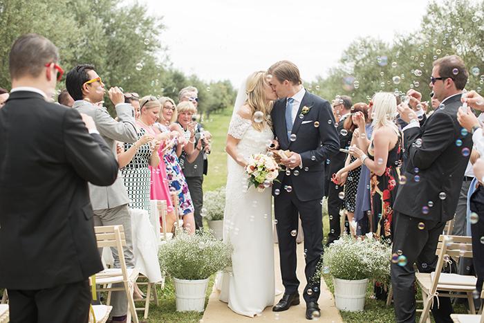 WeddingPhotographerSpain0043