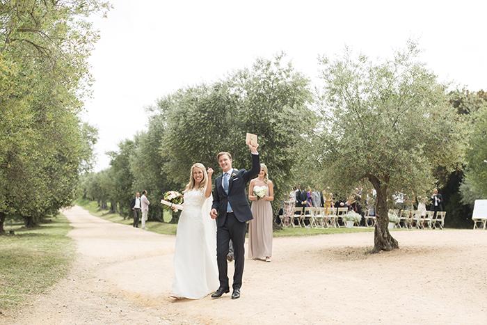 WeddingPhotographerSpain0044