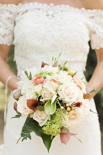 WeddingPhotographerSpain0046
