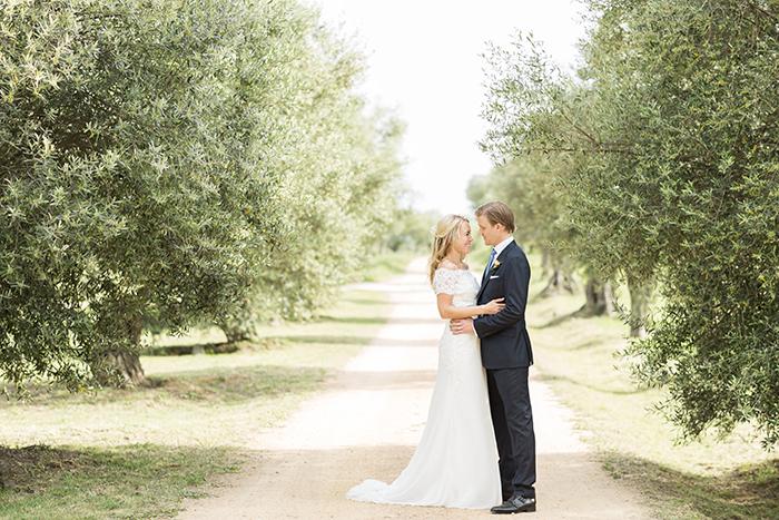 WeddingPhotographerSpain0048