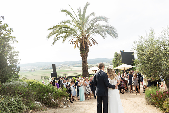 WeddingPhotographerSpain0049