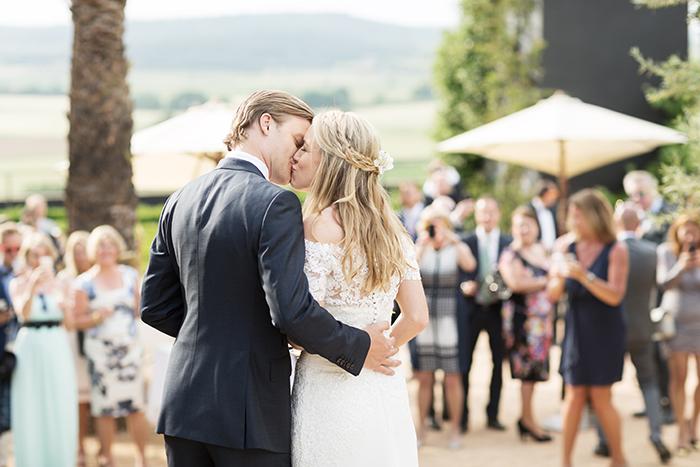 WeddingPhotographerSpain0050
