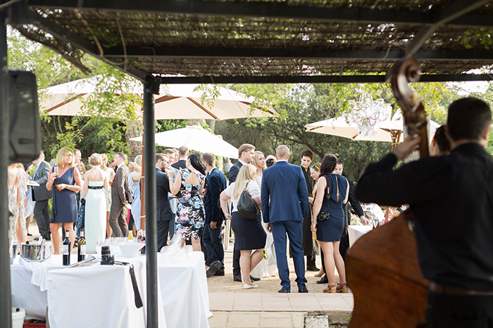 WeddingPhotographerSpain0054