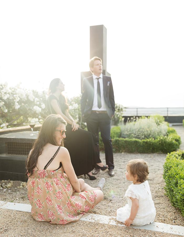 WeddingPhotographerSpain0056