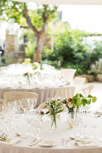 WeddingPhotographerSpain0057