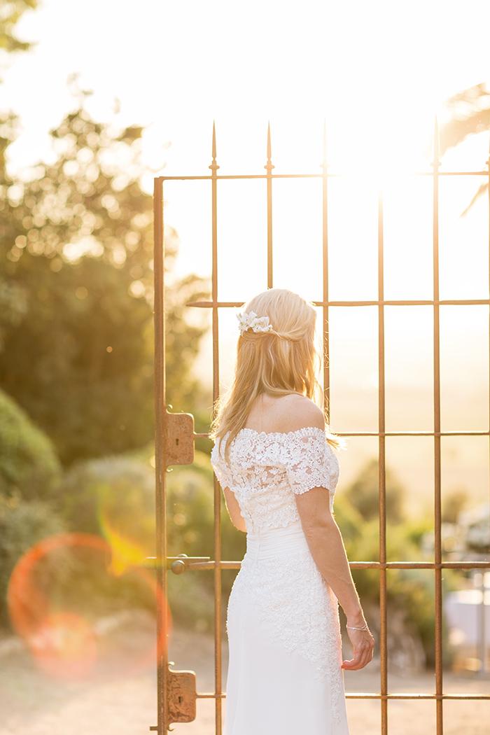 WeddingPhotographerSpain0061