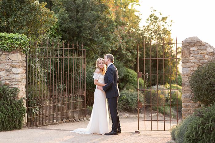 WeddingPhotographerSpain0062