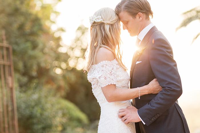 WeddingPhotographerSpain0063