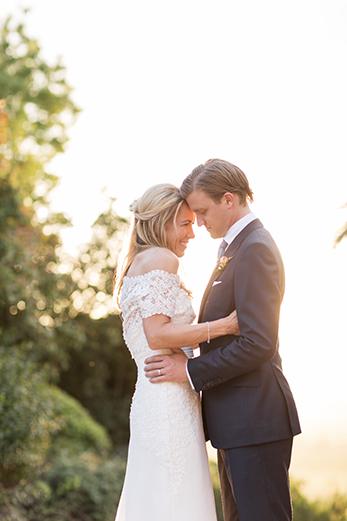WeddingPhotographerSpain0064