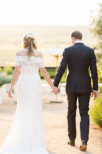WeddingPhotographerSpain0065