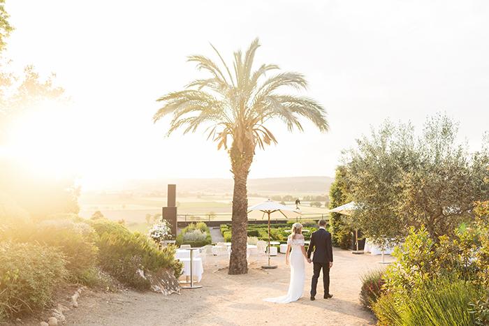 WeddingPhotographerSpain0066