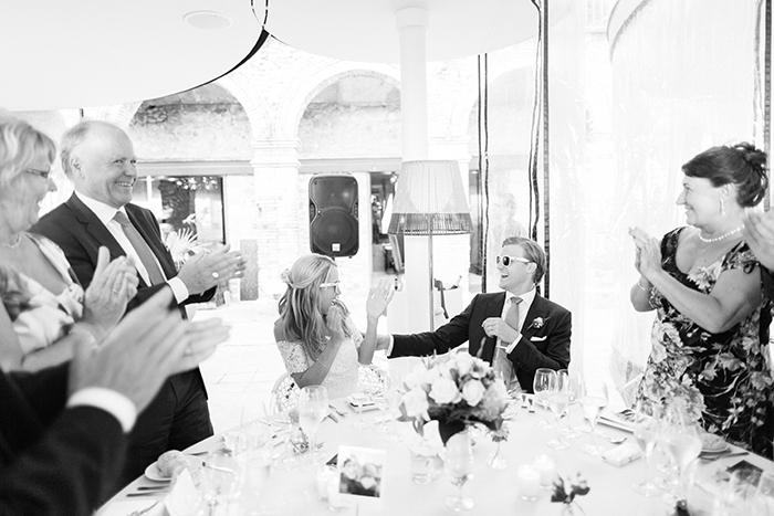 WeddingPhotographerSpain0068