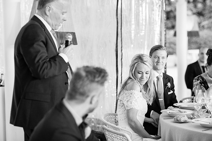 WeddingPhotographerSpain0069