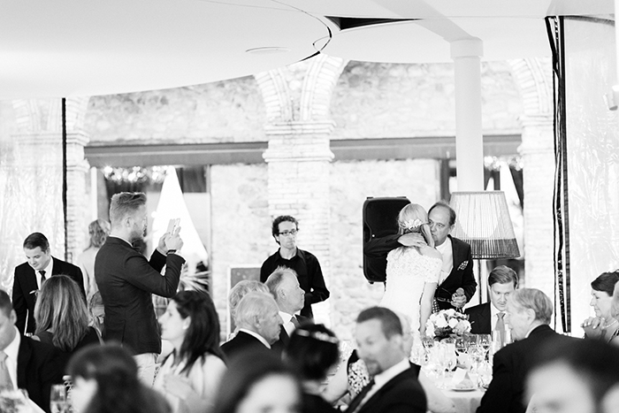 WeddingPhotographerSpain0071