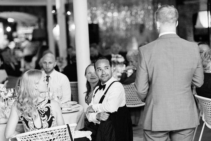 WeddingPhotographerSpain0072