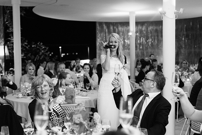 WeddingPhotographerSpain0076