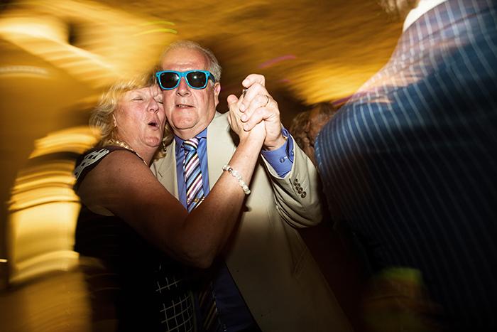WeddingPhotographerSpain0078