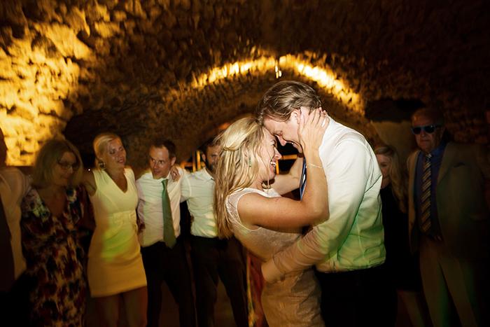 WeddingPhotographerSpain0085