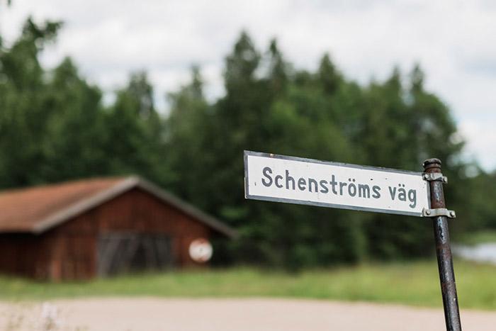 Schenstromska002