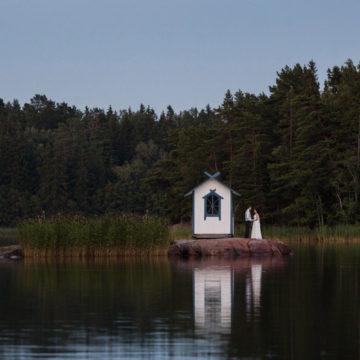 wedding-at-the-swedish-archipelago