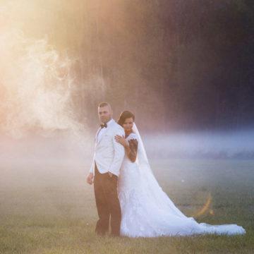 persian-wedding-in-sweden