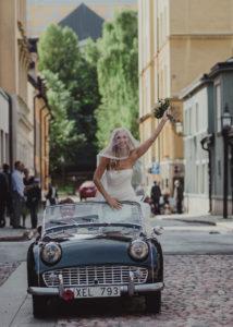 brollopsfotograf stockholm sodermalm