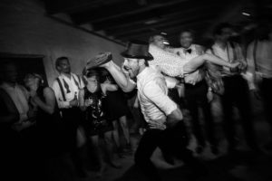 wedding-dance-with-extra-everything