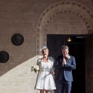 happiest-newly-weds-alive-stockholm