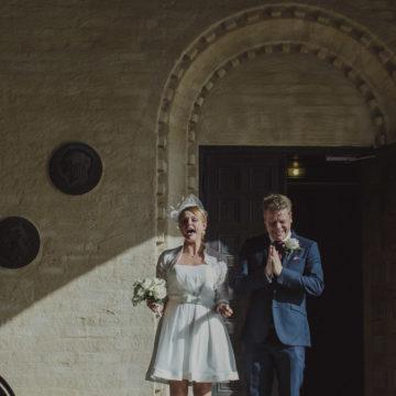 lyckligt nygifta stadshuset stockholm