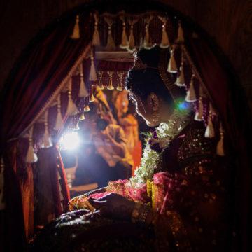 bengali-bride-in-kolkata