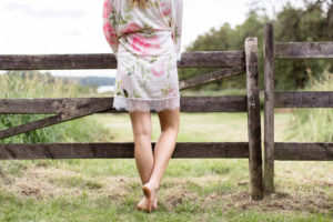 summer-legs-in-rural-sweden