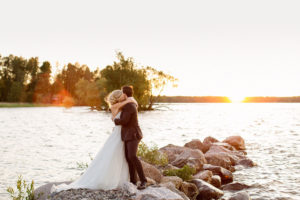 hug-like-you-do-at-home-wedding-portrait