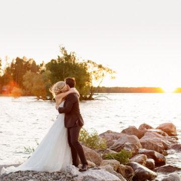 hug-like-you-do-at-home-wedding-portrait