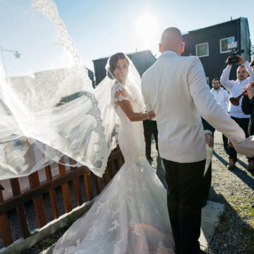 chaos-at-turkish-wedding