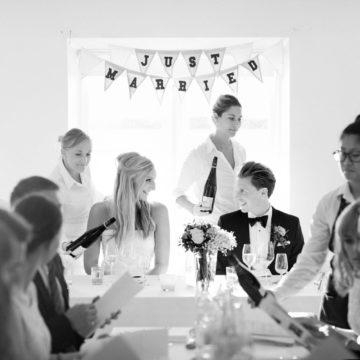 wedding-breakfast-in-sweden