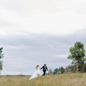 wedding-photographer-sweden