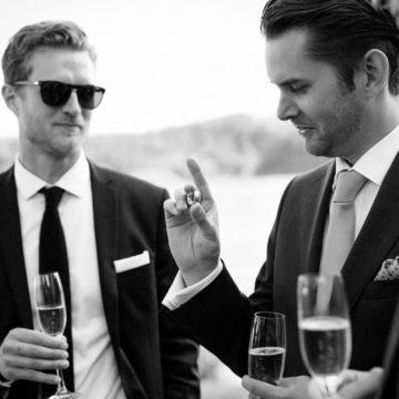 wedding-band-inspection