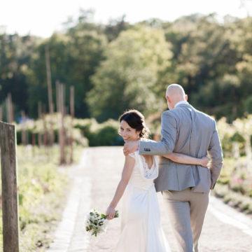 wedding-at-rosendahls-stockholm