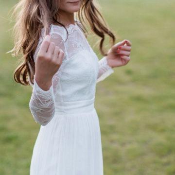 boho-bride-sweden