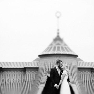 wedding-i-stockholm